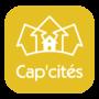 Association Cap'Cités