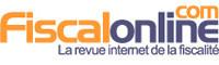Revue web sur l'actualité fiscale