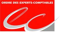 ACCF sur le site de l'Ordre des Experts Comptables
