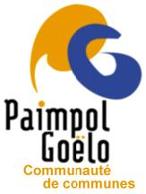 ccpg_logo
