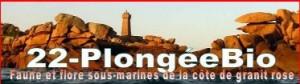plongeeBio