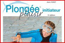 plongeePlaisir