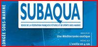 subaqua