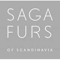 saga_furs.jpg