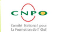 partenaires-cnpo