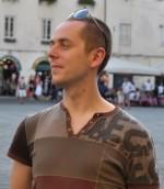 Łukasz Pietrucha