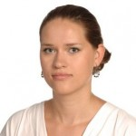 Marta Firlej