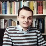 Mateusz Holewski