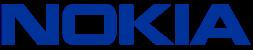 Nokia Wroclaw