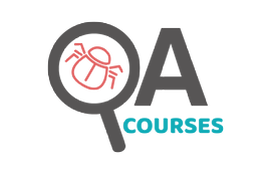 qa-courses