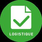 picto_logistique2
