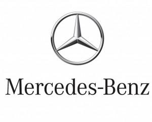 Mercedes_logo-3